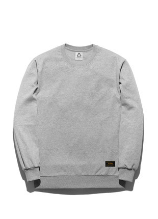 福禄克标准卫衣T恤FMT017C301