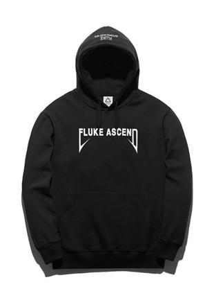 福禄克的Ascent带帽牛逼恤衫FHT017C209