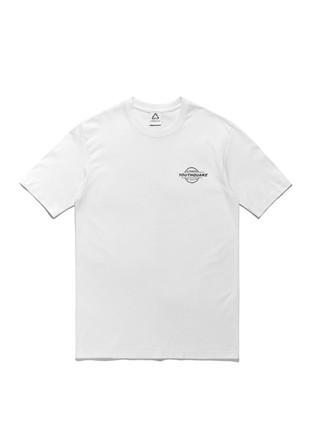 福禄克MAX青年雷神之锤短袖Ť恤衫FST017C122